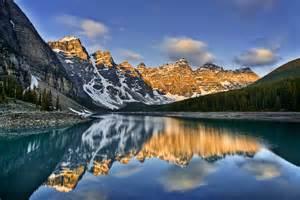 Landscape Pictures For Desktop Background Landscape Pictures Hd Desktop Wallpapers 4k Hd