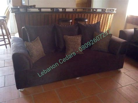 durable fabric for sofa modern comfortable durable fabric sofa for your living