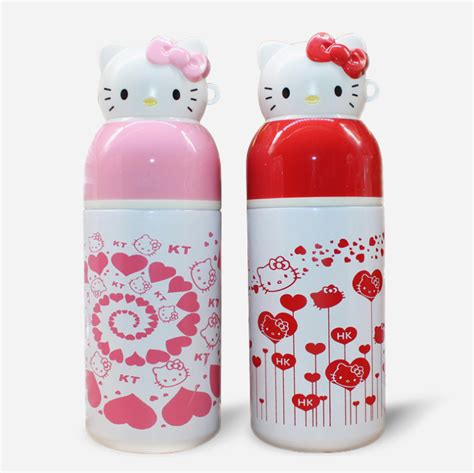 Vacuum Bottle Shuma Termos Travelling Ukuran 350ml popular thermos buy cheap thermos lots from china thermos suppliers on