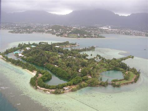 coconut island coconut island wikipedia