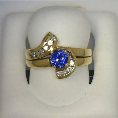 jewelry stores that make custom jewelry witte custom jewelry 010 witte custom jewelers your