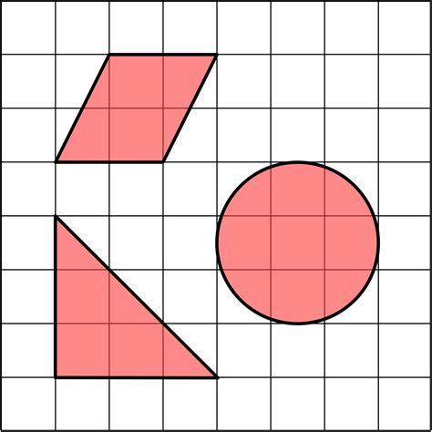 geometric pattern wiki geometric shape wikipedia