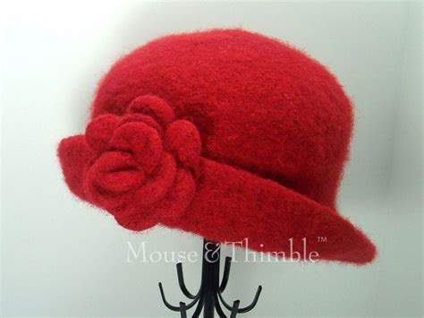 what is felting in knitting knit hat patterns hat flower and knitting on