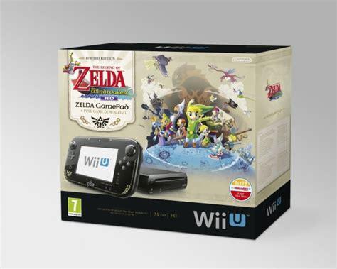 Nintendo Wii Optik Combat Pack wii u les packs et lego city en images