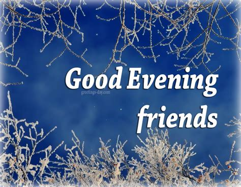 the evenings a winter s tale books evening best photos messages pics