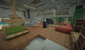 Minecraft Interior Design Minecraft Furniture Meinkraft