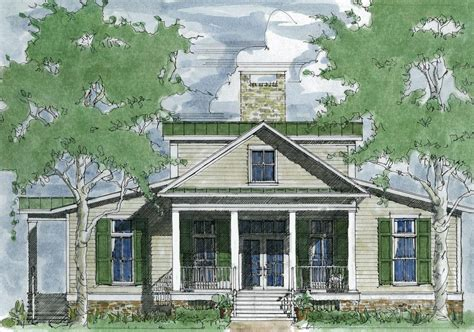 Dog Trot House Plans House Plan 2017 Trot House Plans Southern Living