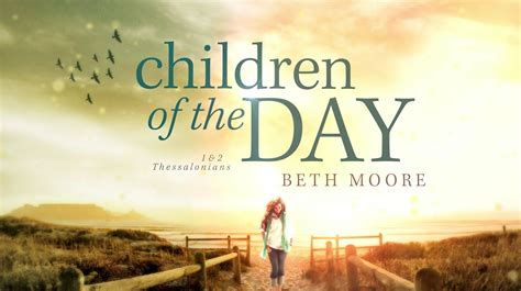 Children Of The Days children of the day by beth