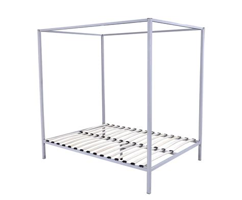 bargain bed frames 4 four poster bed frame direct bargain