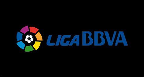 bbva agencias pueblo libre liga bbva espa 241 ola