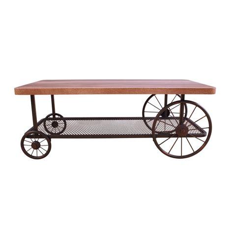 Acme Coffee Table Coffee Table Oak Acme Coffee Tables Price Tracking