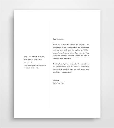 business letterhead templates for mac business letterhead letterhead template custom letterhead