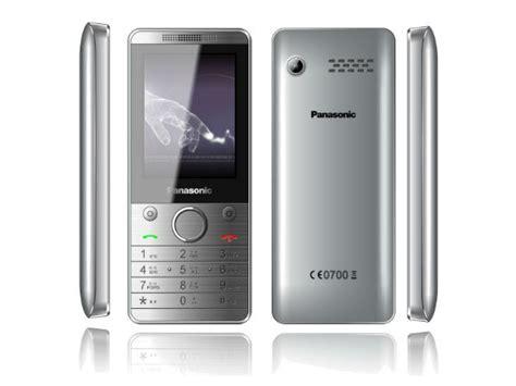 panasonic mobile india panasonic phones panasonic phones models in india