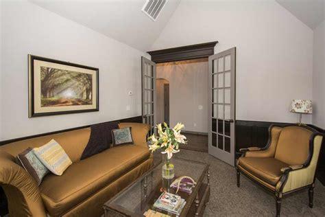 Room Tulsa by Living Rooms Southern Homes Award Winning Tulsa Custom