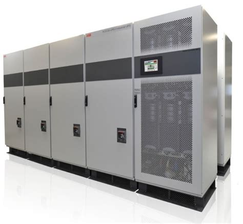 abb supercapacitor are data centers in need of ups systems