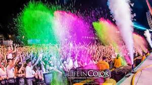 in color tulsa sfx lic operating presents in color fresno