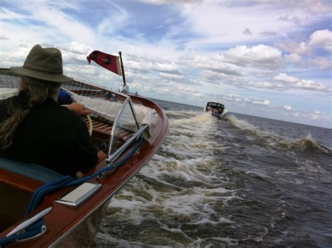 boat shows central florida st johns river cruise tuesday part 5 some afternoon