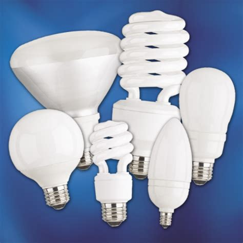Energy Saving Light Fixtures Are Cfl Bulbs Or Bad Govt Confused Topnews