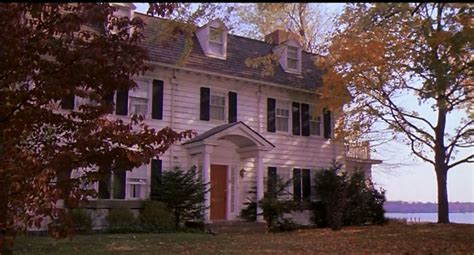 amityville horror house pictures mod the sims amityville horror house