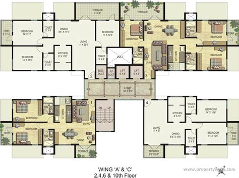 floor plan of taj mahal taj mahal palace mumbai floor plan thefloors co