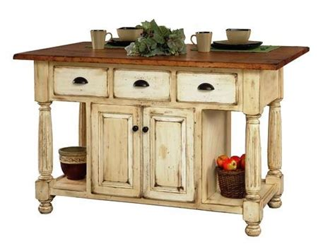 country kitchen islands country kitchen island