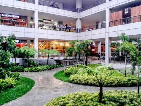 Gardens Mall by Small Exhibition Picture Of Centrio Mall Cagayan De Oro