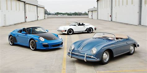 seinfeld porsche collection list here are all 16 of the amazing porsches jerry seinfeld has