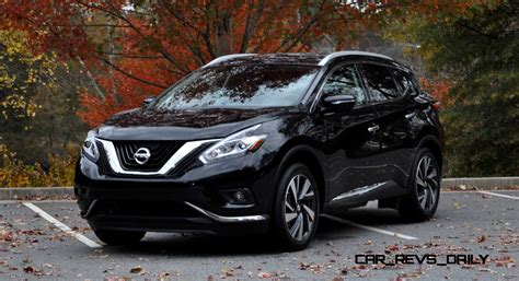 nissan platinum 2015 2015 nissan murano platinum awd in 150 photo debut