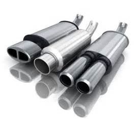 Best Exhaust System Repair Mufflers Ogden Cocoletzi Muffler Repair