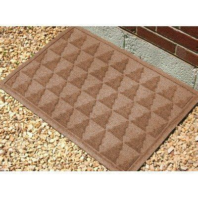 Rubber Tree Mats by 17 Best Images About Outdoor D 233 Cor Doormats On