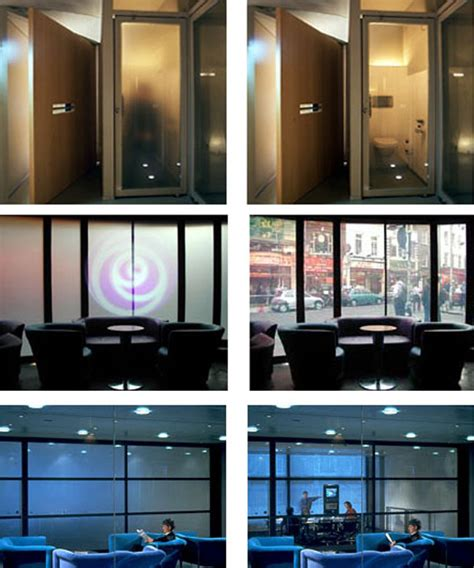 smart glass smart glass a new approach to environmental sustainability vanora guerard s