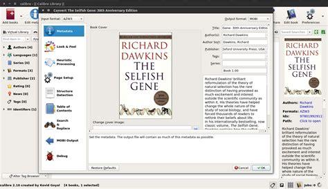 calibre ebook converter can now calibre ebook editor and converter now has a better search