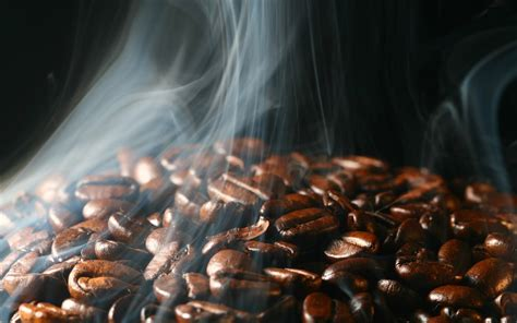 coffee bistro wallpaper roasted coffee beans wallpapers roasted coffee beans