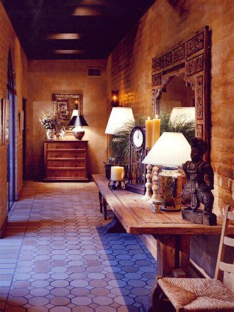 mediterranean entryway design ideas interior god