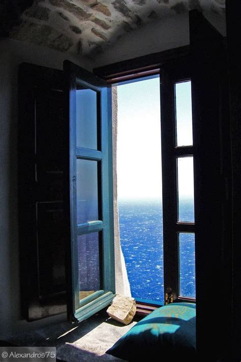 libro the back room 25 best ideas about window view on morning coffee open window and air fresh