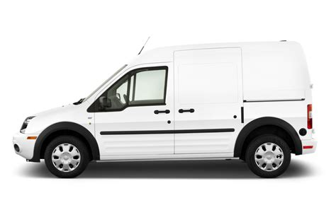 how it works cars 2012 ford transit connect seat position control 2012 ford transit connect reviews and rating motor trend