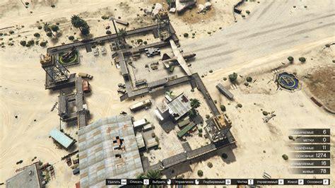 desert military desert military base the best of desert 2018