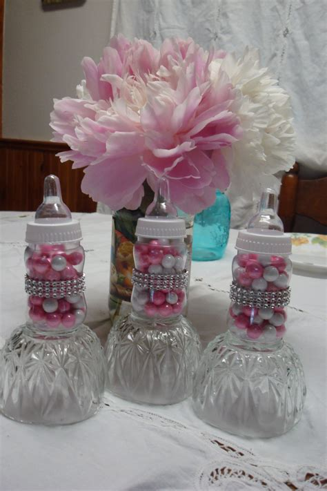 Fancy Baby Showers by Princess Themed Baby Shower Favors Themed Baby