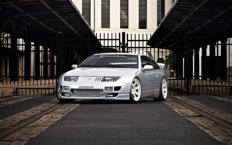 zx car wallpaper hd 300zx wallpapers wallpaper cave