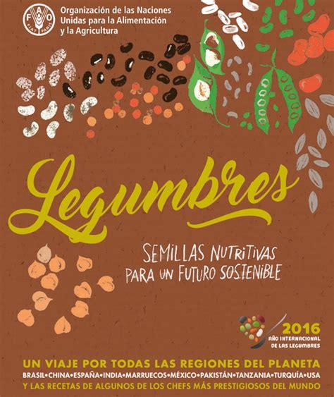 libro la semilla inmortal legumbres semillas nutritivas para un futuro sostenible libro gratuito gastronom 237 a c 237 a