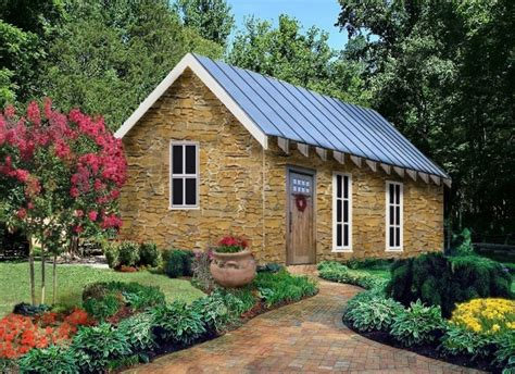 small homes for sale hill country studio