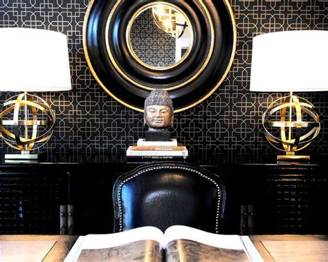 Tj Maxx Home Decor buddha decor decorating ideas home ideas zen inspiration