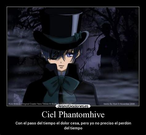 Ciel Phantomhive Memes - adult ciel phantomhive memes