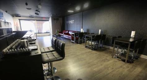 tattoo lounge inc montreal quebec vape meet gifyu