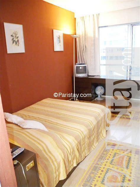 affordable one bedroom apartments affordable 1 bedroom apartment for rent short tour eiffel