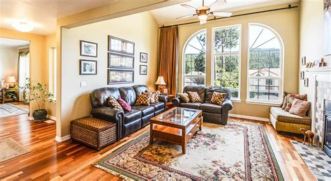 home design definition coffee table definition and function for home furnitures