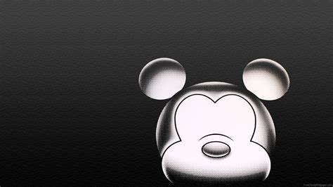 wallpaper hd mickey mouse mickey mouse hd 892115 walldevil