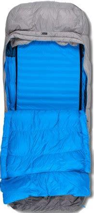 NEMO Strato Loft 25 Down Sleeping Bag   REI.com