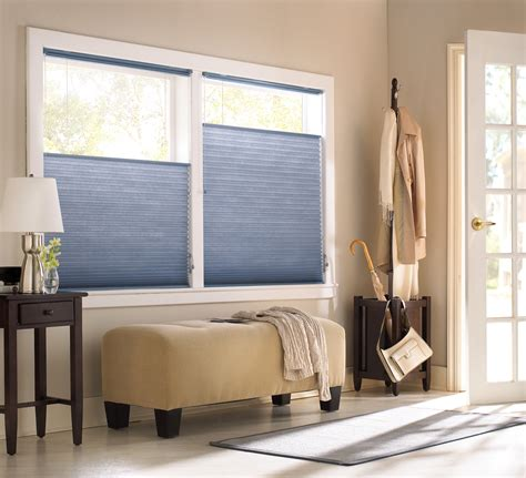 Blinds Cellular cellular shades 2017 grasscloth wallpaper