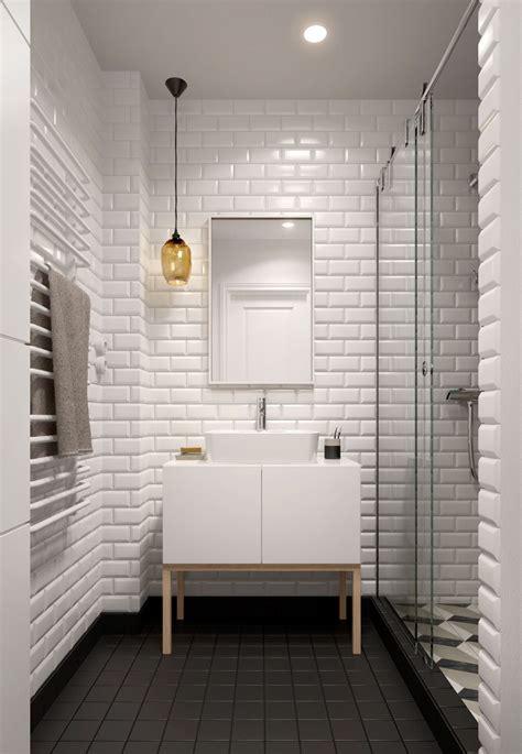 verniciatura vasca da bagno verniciare piastrelle bagno we79 187 regardsdefemmes